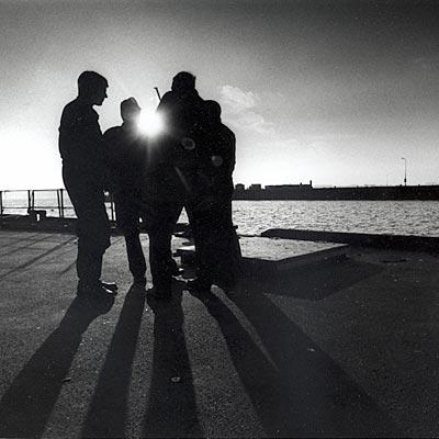 Hafen400.jpg