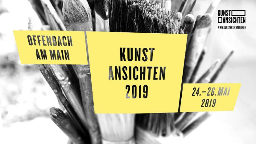 Kunstansichten_2019.jpg