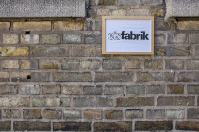 eisfabrik-2015_XTS0840.jpg