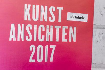 eisfabrik-2017_XT16123.jpg
