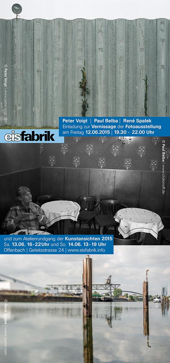 eisfabrik_EK_2015.jpg