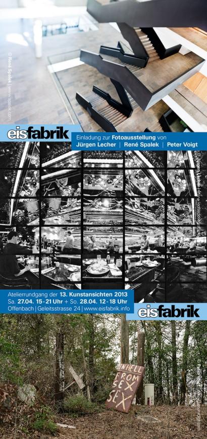 eisfabrik_OF_2013.jpg