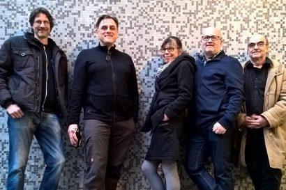 eisfabrik_team5-2017.jpg