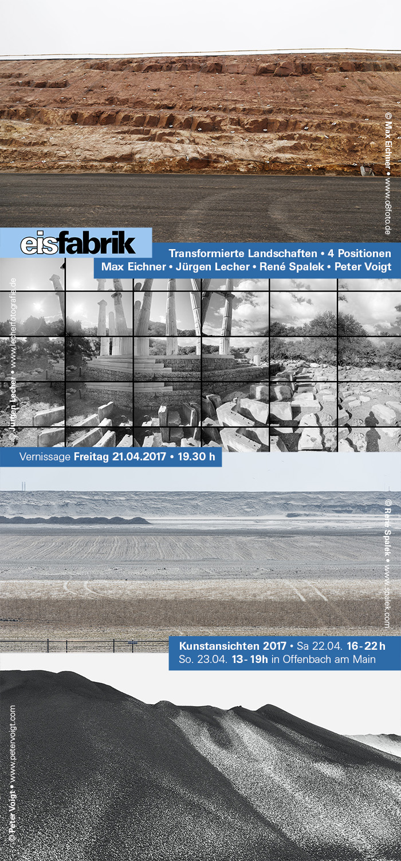 eisfabrik_2017-1.jpg